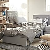 Vallentuna Sleeper Sectional ($1,110 for 3-seat)