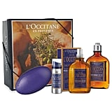 L'Occitane Sophisticated Set