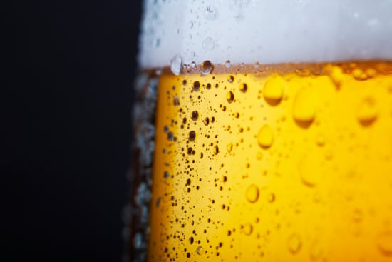 Light Beer: Love It or Hate It?