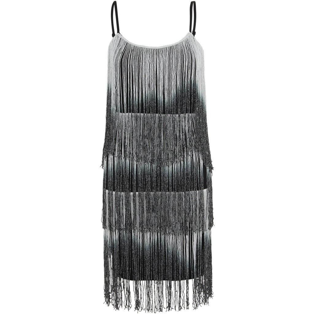 1920sstyle flapper dresses for all budgets party