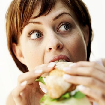 You Asked: Why Do Hangovers Make Me Hungry?