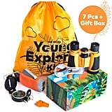 Outdoor Adventure Kit for Kids
