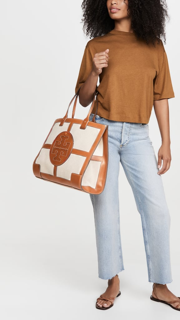 Best Everyday Tote Bags 2021