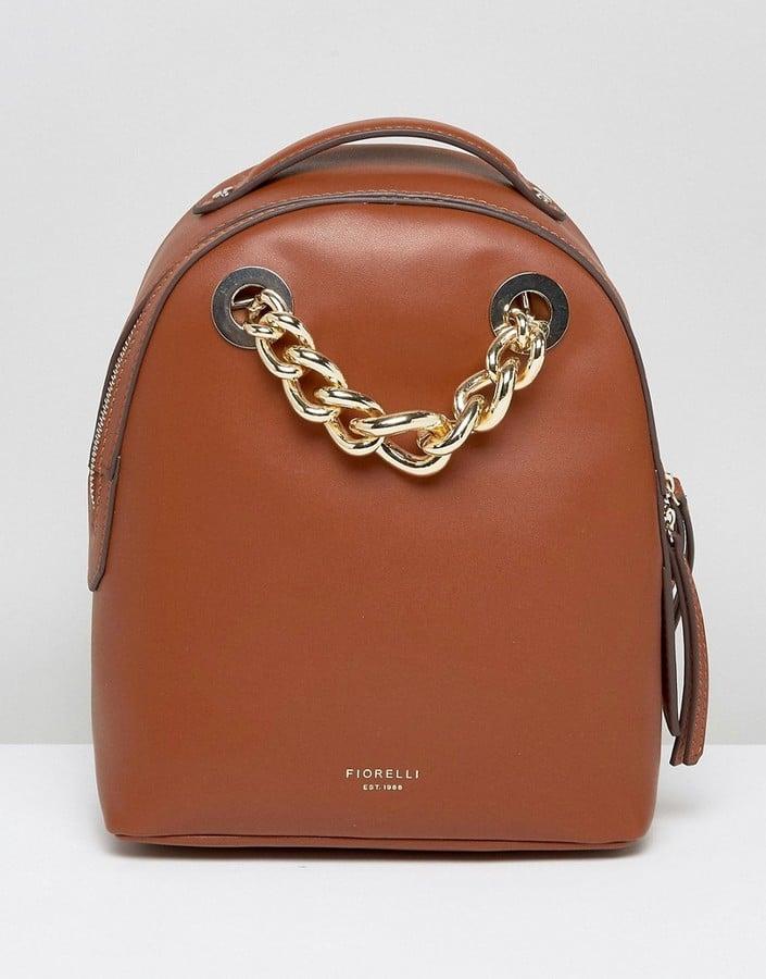 f93af8e70e11 Fiorelli Anouk Mini Backpack