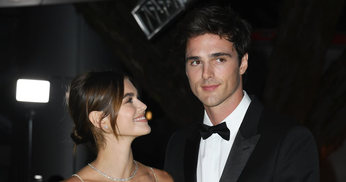 Finally! Jacob Elordi and Kaia Gerber Brought Their Love to the Red Carpet For the First Time.jpg