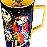 Latte Mug ($15)