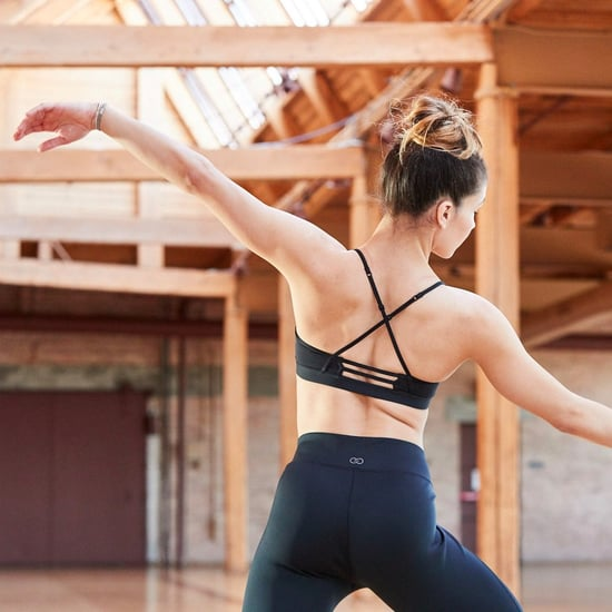 What to Wear to Different Workout Classes