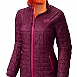 Mountain Hardwear Micro Thermostatic Jacket