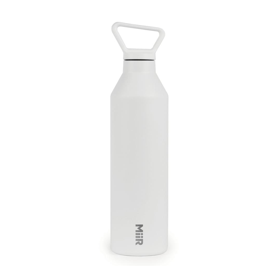 MiiR Vacuum Insulated Bottle