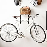 Wall-Mounted Bike Rack ($35, originally $69)