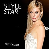 Sienna Miller celebrated her birthday earlier in the week and to celebrate, we've rounded up 60 of her most fabulous and fashionable moments on and off the red carpet.