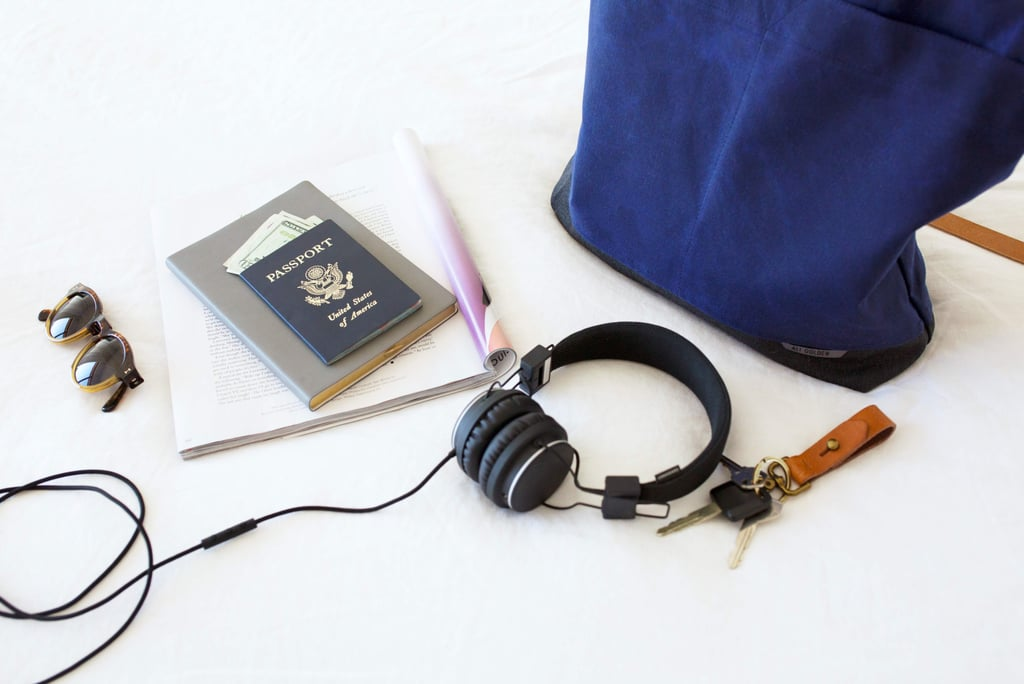 Travel Essentials That Will Help You Save Money