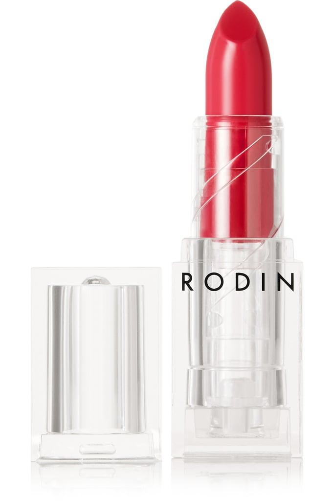 Rodin Lipstick in Red Hedy ($38)