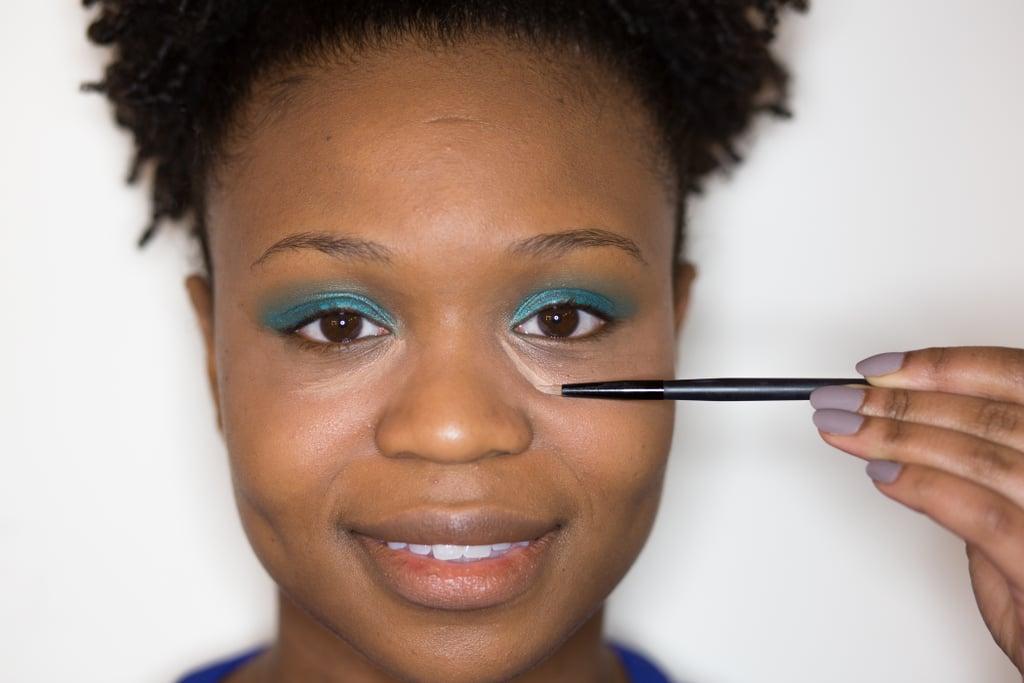 Concealer Tips For Under Eyes   POPSUGAR Beauty