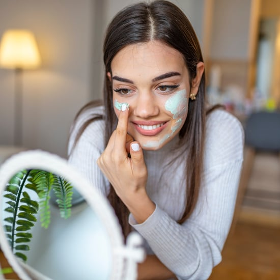 Beauty Shopping Expectation Checklist For Sustainability