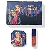 ColourPop Disney Masquerade Collection: Ever After Gisele Bundle