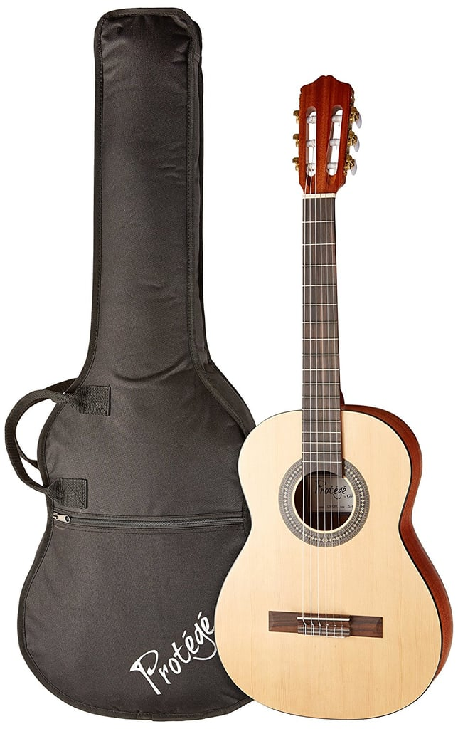 Protege by Cordoba C100M 3/4 Size Classical Guitar