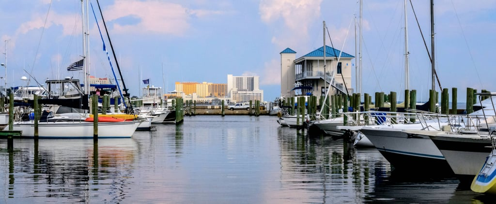 Best Summer Travel Destinations in the US