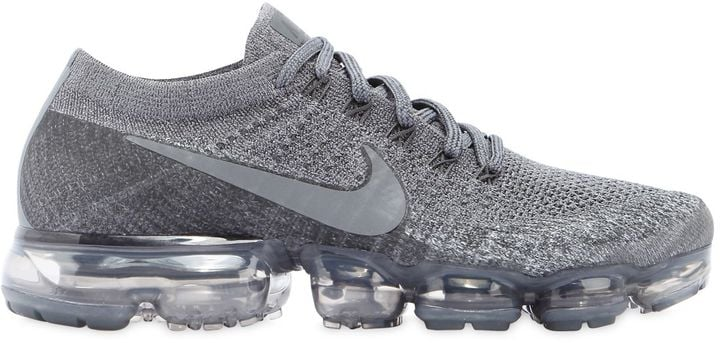 Nike Air Vapormax Flyknit Sneakers   10