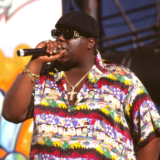 How Old Would Tupac Shakur and Biggie Smalls Be Today?