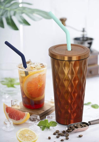 Best Reusable Straws 2019