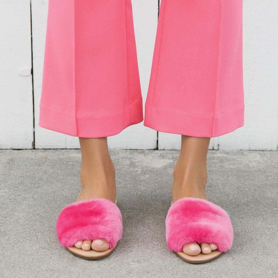 what to shop april 9 16 2018 popsugar fashion
