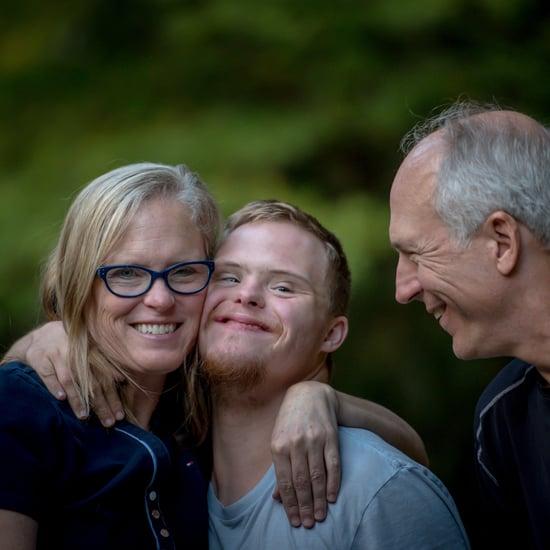 Kids Affect Parents' Immune Systems
