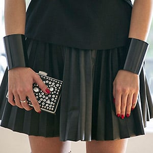 Best Cuff Bracelets | Shopping