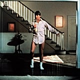 Joel Goodsen From Risky Business