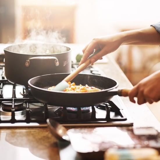 Basic Cooking Skills