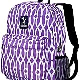 Wildkin Kids Crackerjack Backpack