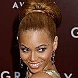 Sexy Beyoncé Pictures