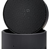 Brookstone Swivel Speaker ($20)