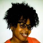 Author picture of Naomi C. Kellogg