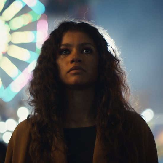 """All For Us"" by Labrinth & Zendaya Euphoria Season 1 Finale"