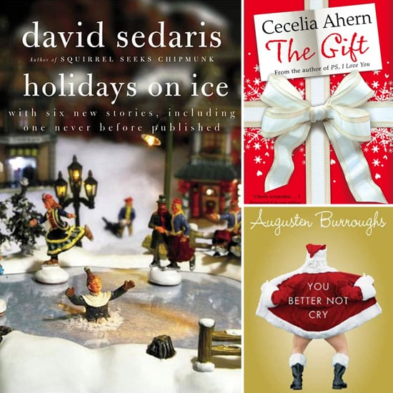 Best Christmas Books