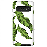 Katie Kime Custom Phone Case
