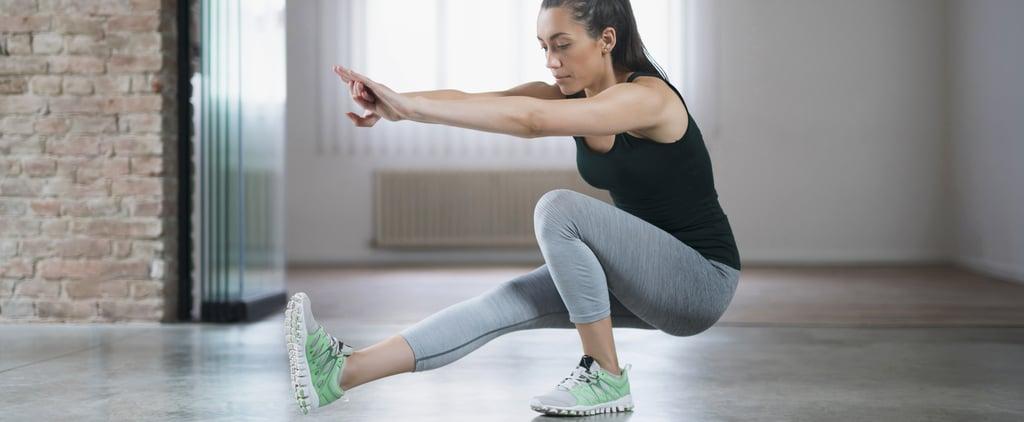 Are Single Leg Squats Better?