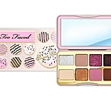 Too Faced Sugar Cookie Limited Edition Eye Shadow Palette