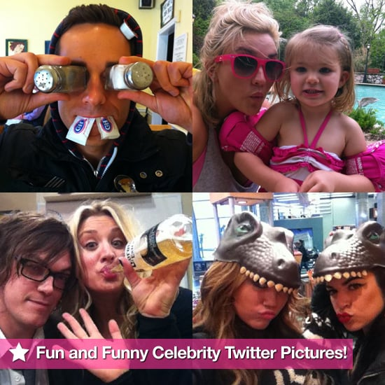 Celebrity Twitter Pictures 2011-04-14 03:04:00