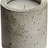 Citronella Candle ($25)