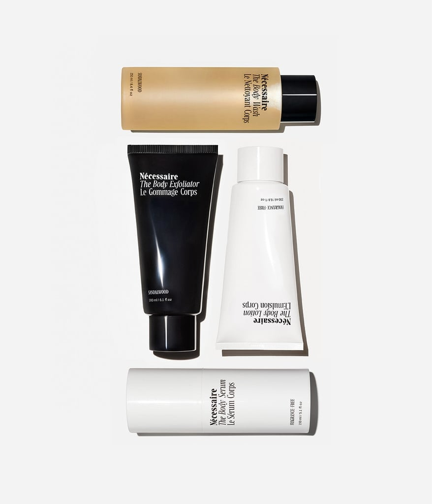 Best Self-Care Beauty Gifts of 2020