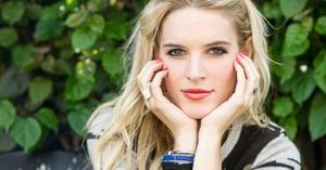 8 Beauty Rituals You Should Tweak Come Fall