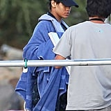 Pictures of Rihanna