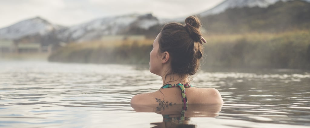 50 Experiences Around the World Every Millennial Should Add to Their Bucket List