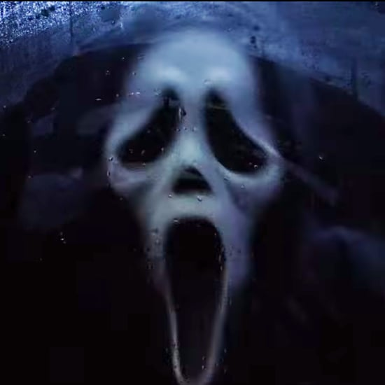 When Does Scream: Resurrection Season 3 Premiere on VH1?