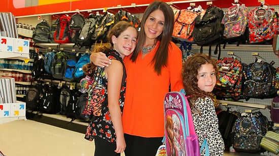 The Ultimate Back to School Goody Bag