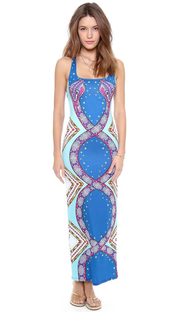 Summer Dresses on Sale 2014  POPSUGAR Fashion