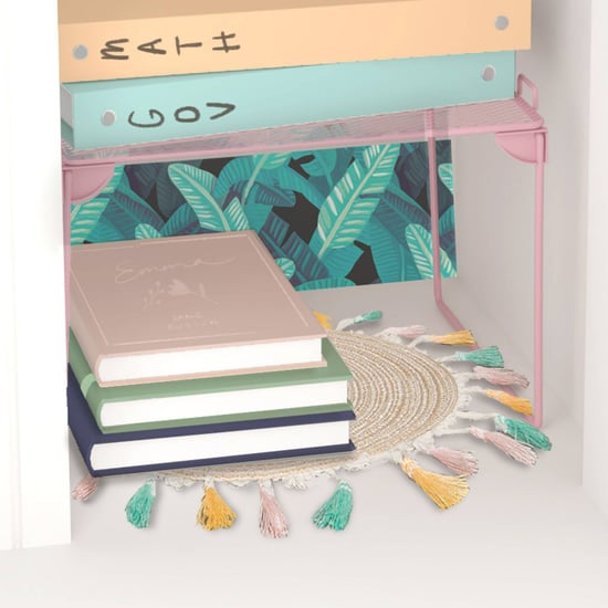 Cute Locker Decor Items