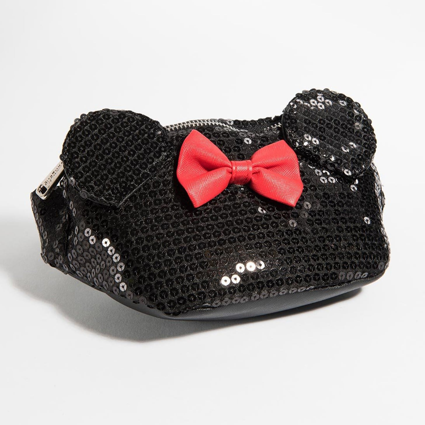 brand new 036bb 02835 Typo x Disney Mickey Ears Cap   Cheap Disney Gifts For Adults   POPSUGAR  Smart Living Photo 35